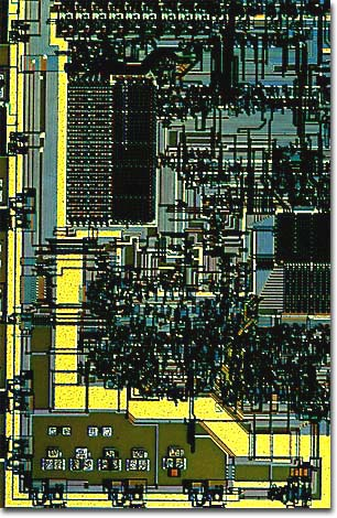 Labview runtime engine 2012 64 bit