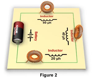 Molecular Expressions: Electricity and Magnetism - Inductance