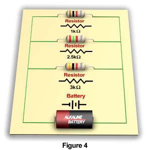 parallelcircuit.jpg