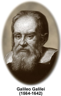 a biography of galileo galilei the first known physicist This is a list of some of the world's most famous physicists and their great contributions  galileo galilei (1564-1642  known for: invented first electric.