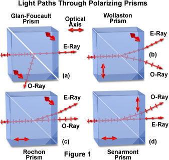 Molecular Expressions Microscopy Primer Physics Of Light