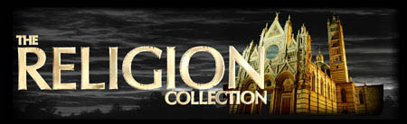The Religion Collection